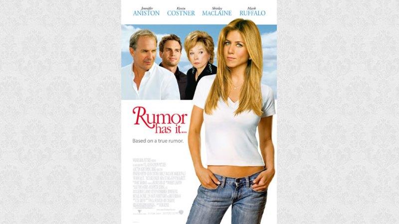 Rumor Has It... 2005