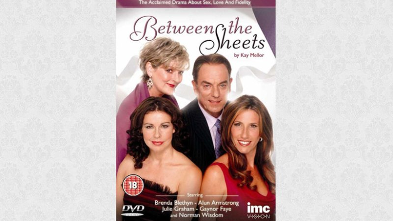 Between the Sheets 2003