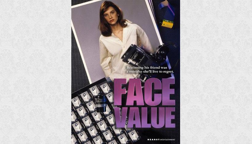 Face Value: The Marla Hanson Story (1991)