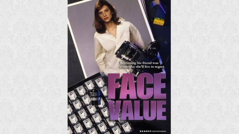 Face Value 1991