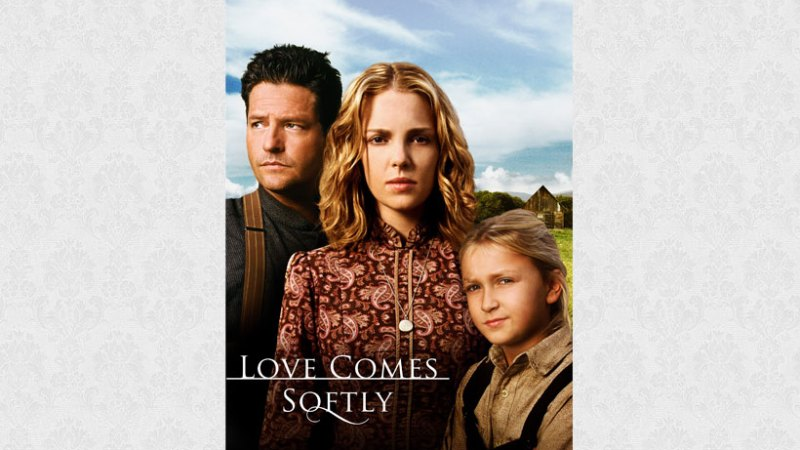 Love Comes Softly 2003