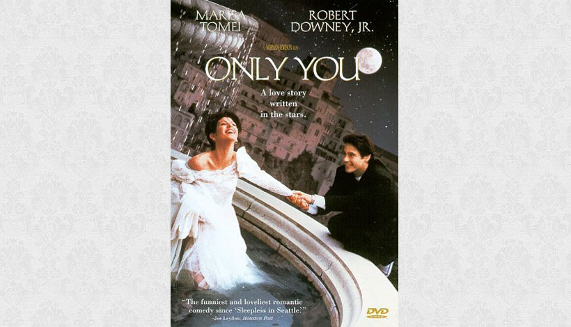Only You (1994)