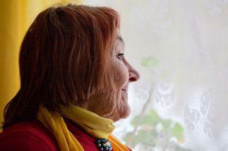 Фото репортаж, Фото репортаж з будинку актора ім. Н.Ужвій, Авторская студия профессионального фотографа Сергея Рыжкова