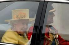 0005_The-Royal-Wedding