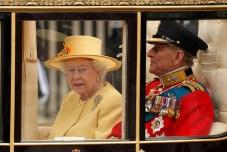 0008_The-Royal-Wedding