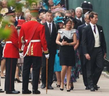 0010 The Royal Wedding