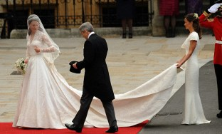 0016 The Royal Wedding