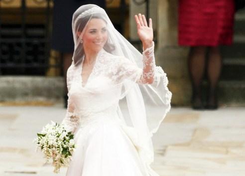 0020_The-Royal-Wedding