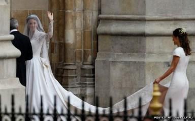 0023 The Royal Wedding