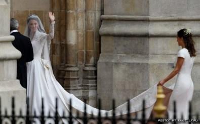 0023_The-Royal-Wedding