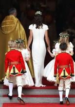 0027_The-Royal-Wedding