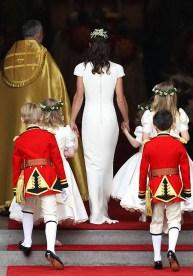 0027 The Royal Wedding