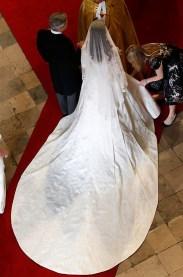 0028 The Royal Wedding
