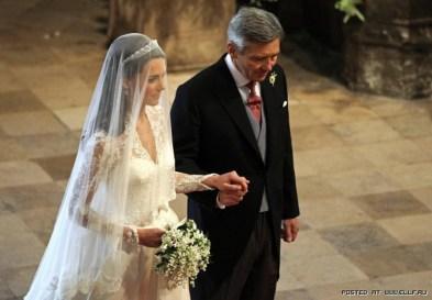 0037 The Royal Wedding