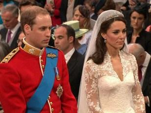 0044 The Royal Wedding