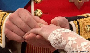0048 The Royal Wedding