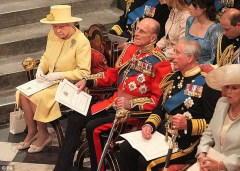 0055_The-Royal-Wedding