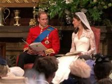 0057 The Royal Wedding