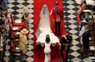 0059 The Royal Wedding