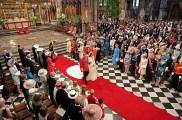 0063 The Royal Wedding