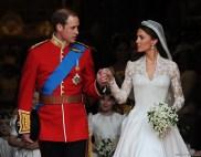 0065 The Royal Wedding