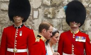 0070 The Royal Wedding