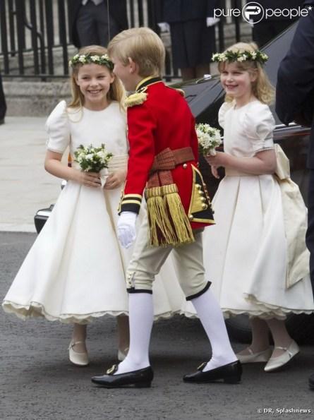 0071 The Royal Wedding