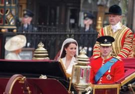 0073 The Royal Wedding