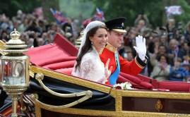 0074 The Royal Wedding