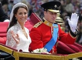 0075 The Royal Wedding