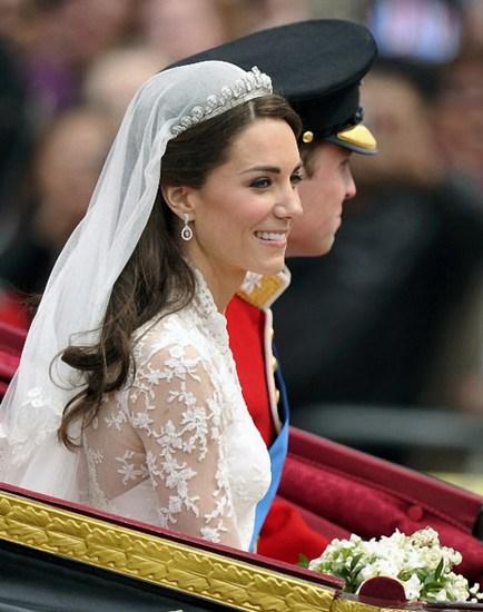 0076 The Royal Wedding