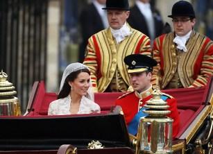 0078 The Royal Wedding