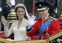 0079 The Royal Wedding