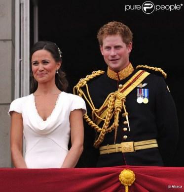 0087 The Royal Wedding