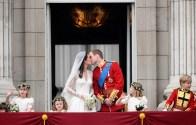 0088 The Royal Wedding