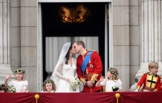 0088_The-Royal-Wedding