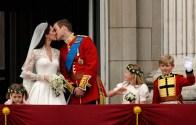 0089 The Royal Wedding