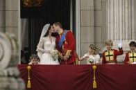 0090 The Royal Wedding