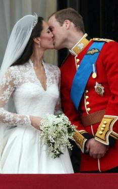 0092 The Royal Wedding