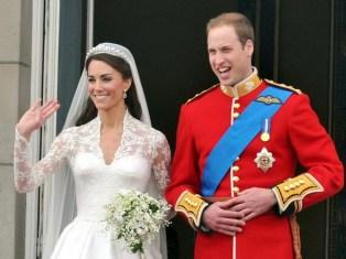 0095 The Royal Wedding