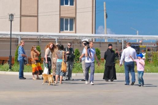 0647_Familie_Sevastopol