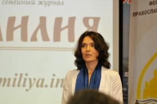 1322_Familie_Sevastopol