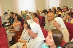 1400_Familie_Sevastopol