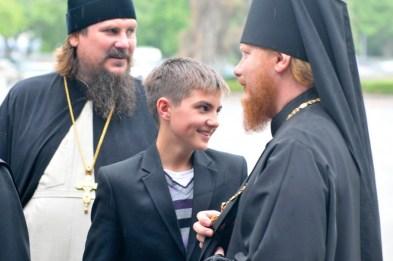 1447_Familie_Sevastopol