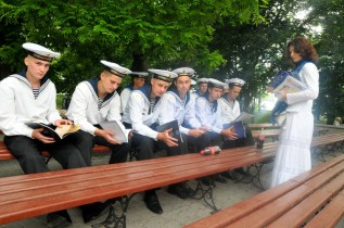 1570_Familie_Sevastopol