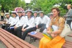 1637 Familie Sevastopol
