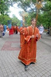 1743_Familie_Sevastopol