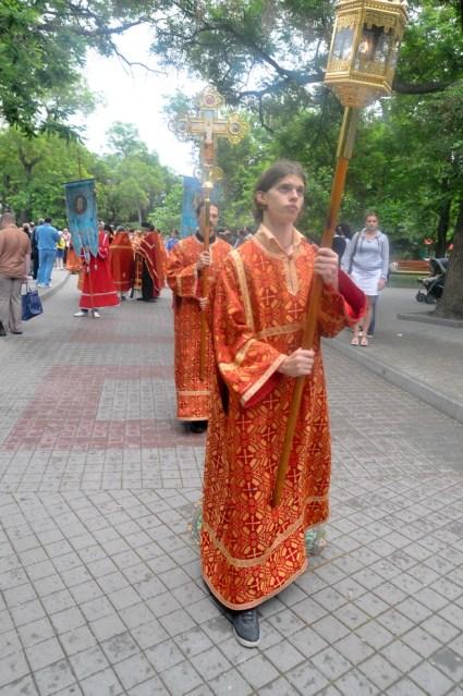 1744_Familie_Sevastopol