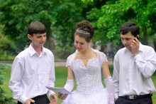 2085_Familie_Sevastopol