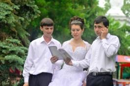 2096 Familie Sevastopol